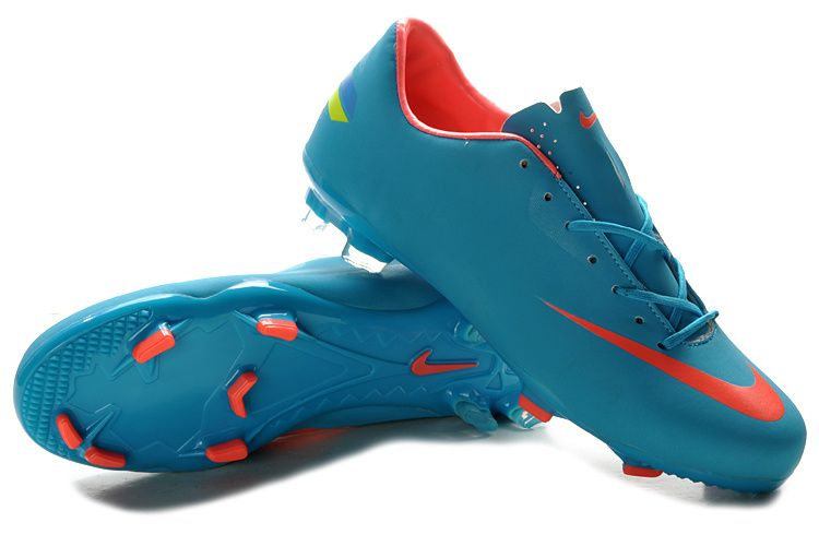 Nike Mercurial # all soccer cleats discount to $50
