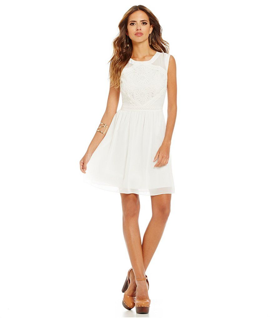 Gianni bini trina mixed lace dress what to wear mama gianni bini trina mixed lace dress ombrellifo Gallery