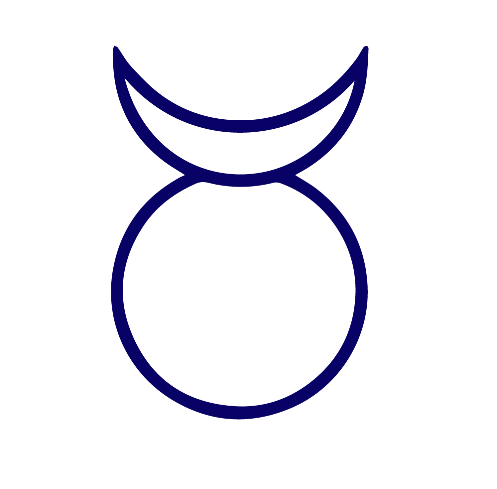 The Horned God Pagan Symbol Symbols And Meanings Pinterest