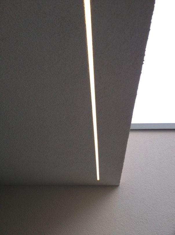 Led Beleuchtung Außen   04 01 2015 Raum Fur Raum Eingangsbereich Aussen Led Beleuchtung