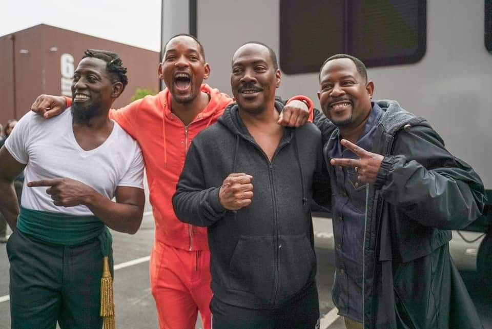 Pin By Shane Carder On Stars On Off Screen Movies Tv Etc Will Smith Will Smiths Son Tyler Perry