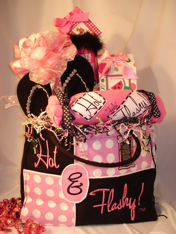 39+ DIY Gift Basket Ideas Cheap wedding gifts, Birthday