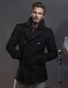 Manteau femme mi long capuche fourrure