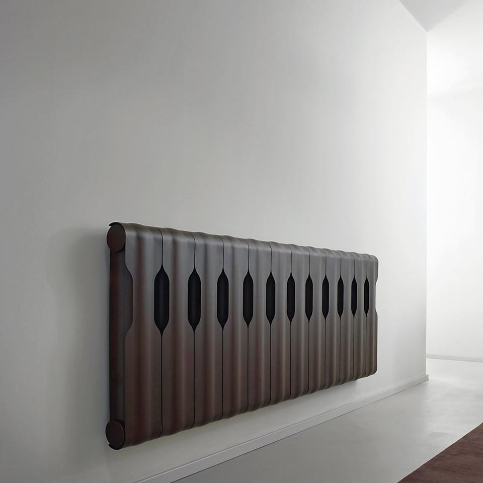 Tubes #radiatore Agorà .Realizzato interamente in trafilato d ...