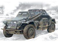 Sd.Kfz.260
