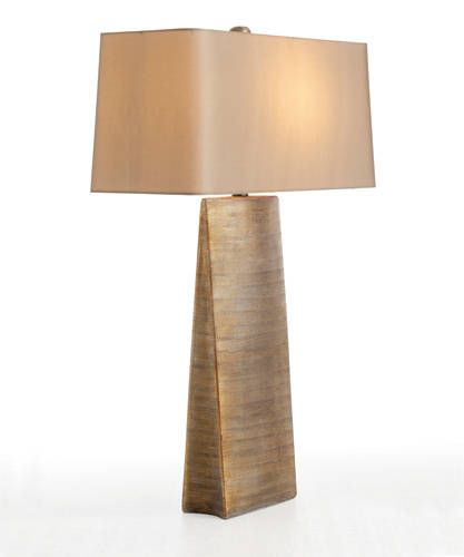 Pick Your Best Bedroom Colors With Feng Shui Large Candle Wall Sconces Lamp Table Lamp