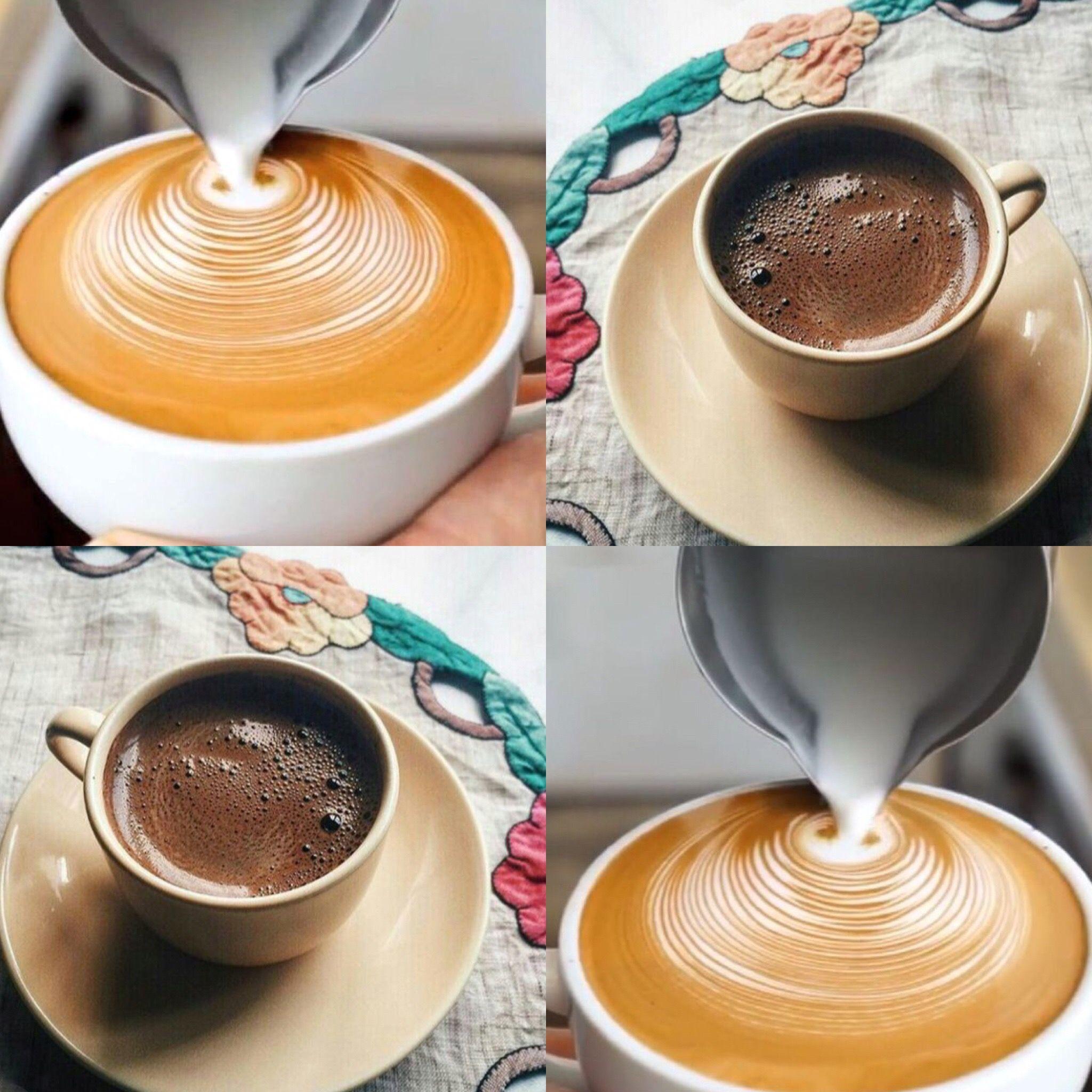 Pin By لغة القهوة On لغة القهوة لينغو كوفي Food Tableware Latte