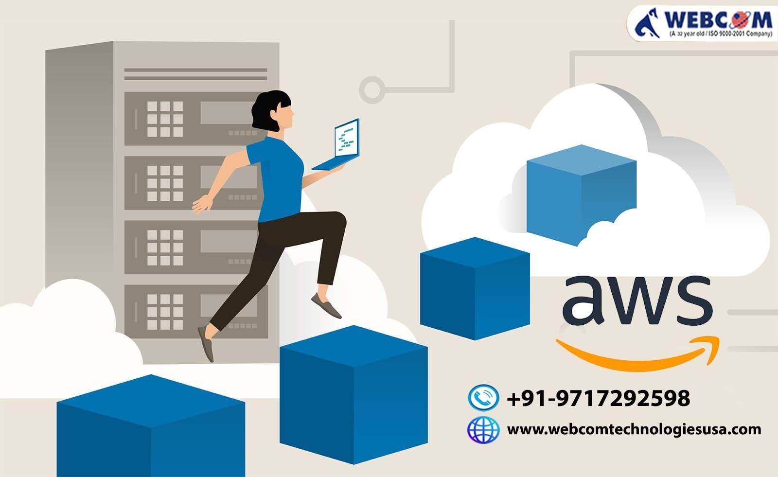 Best cloud computing training in noida sector 1 in 2020