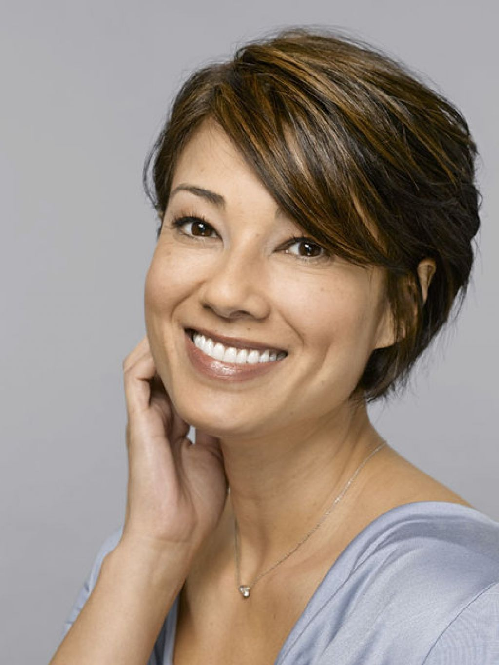 haircuts for women over 50 - google search   short hair cuts