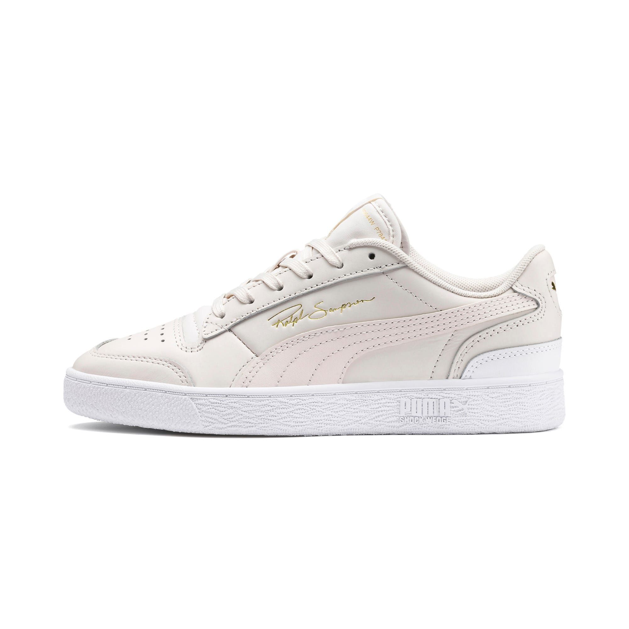 Ralph Sampson Lo Trainers in 2020