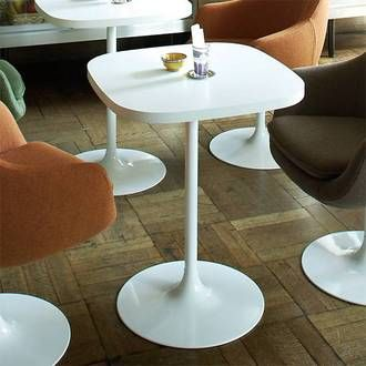 Arne Interior Rakuten Global Market Product Made In North Europe Ka Table Corner Type Coffee Cafe Style Circle Compact An Domestic