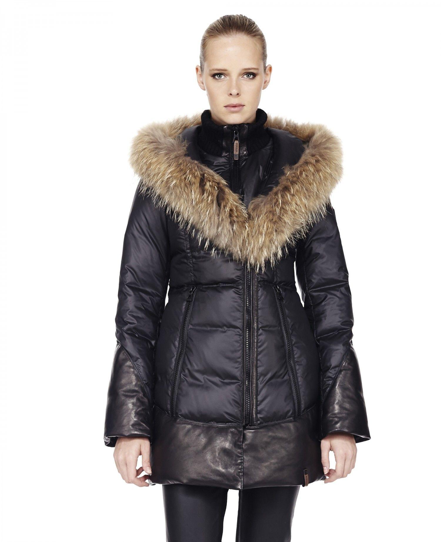 rudsak online sample sale offer black pongee woven leather #0: d f52e7835a01d2dba07abaa0