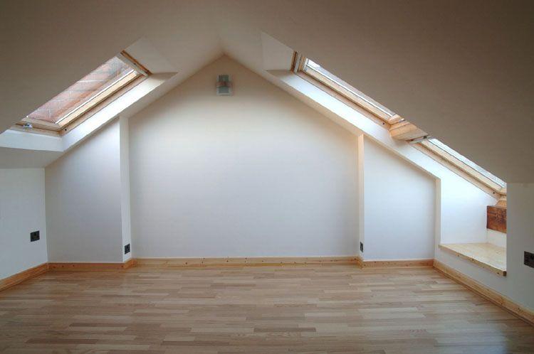 2 Bedroom Victorian Terrace Loft Conversion Cost 2015 Google Search With Images Diy Loft Conversion Loft Conversion Stairs Loft Conversion Bedroom