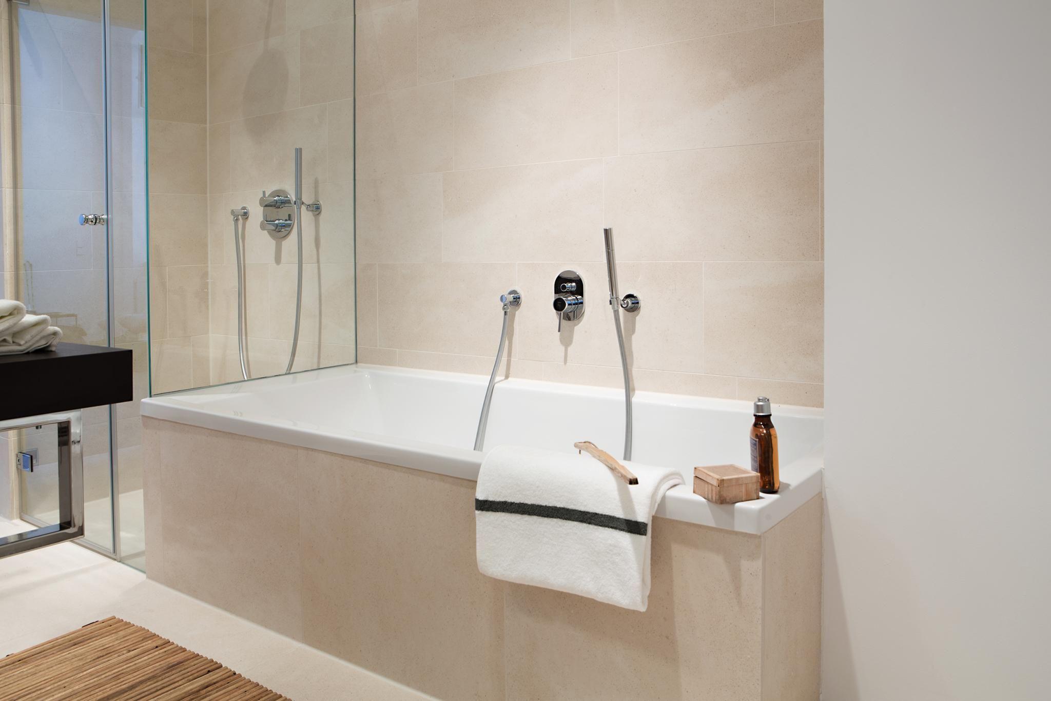 Tchibo Badezimmer ~ Die besten 25 feuchtraumlampe ideen auf pinterest begehbarer
