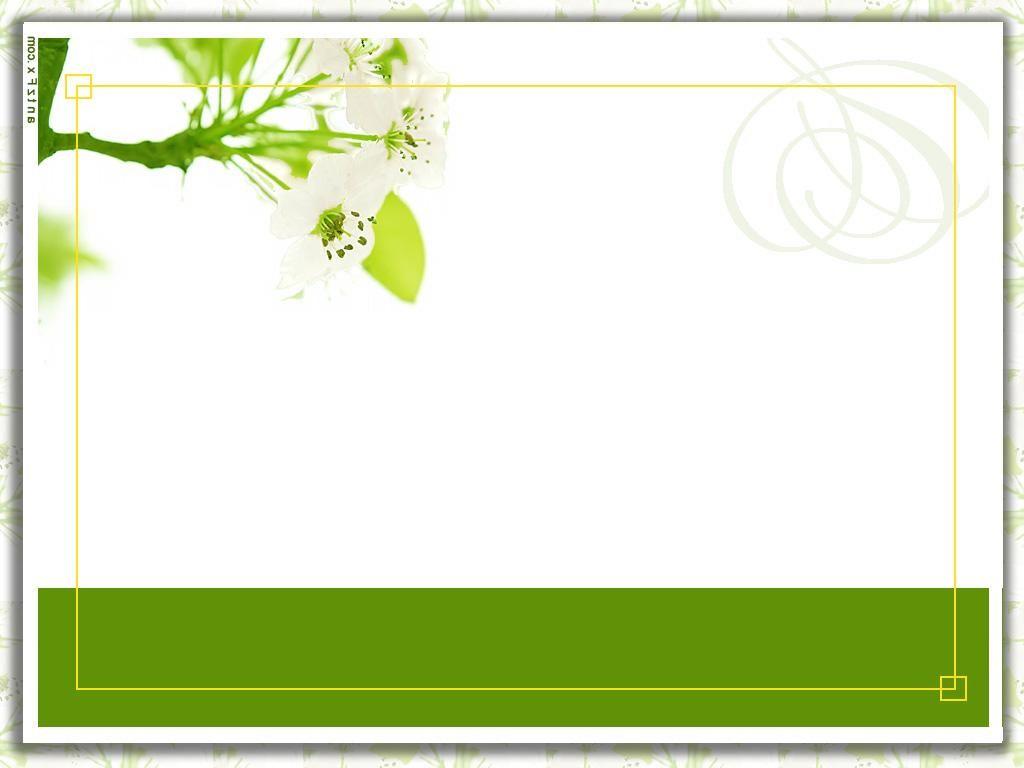 20 Blank Wedding Invitation | Graha invitations | Wedding template ...