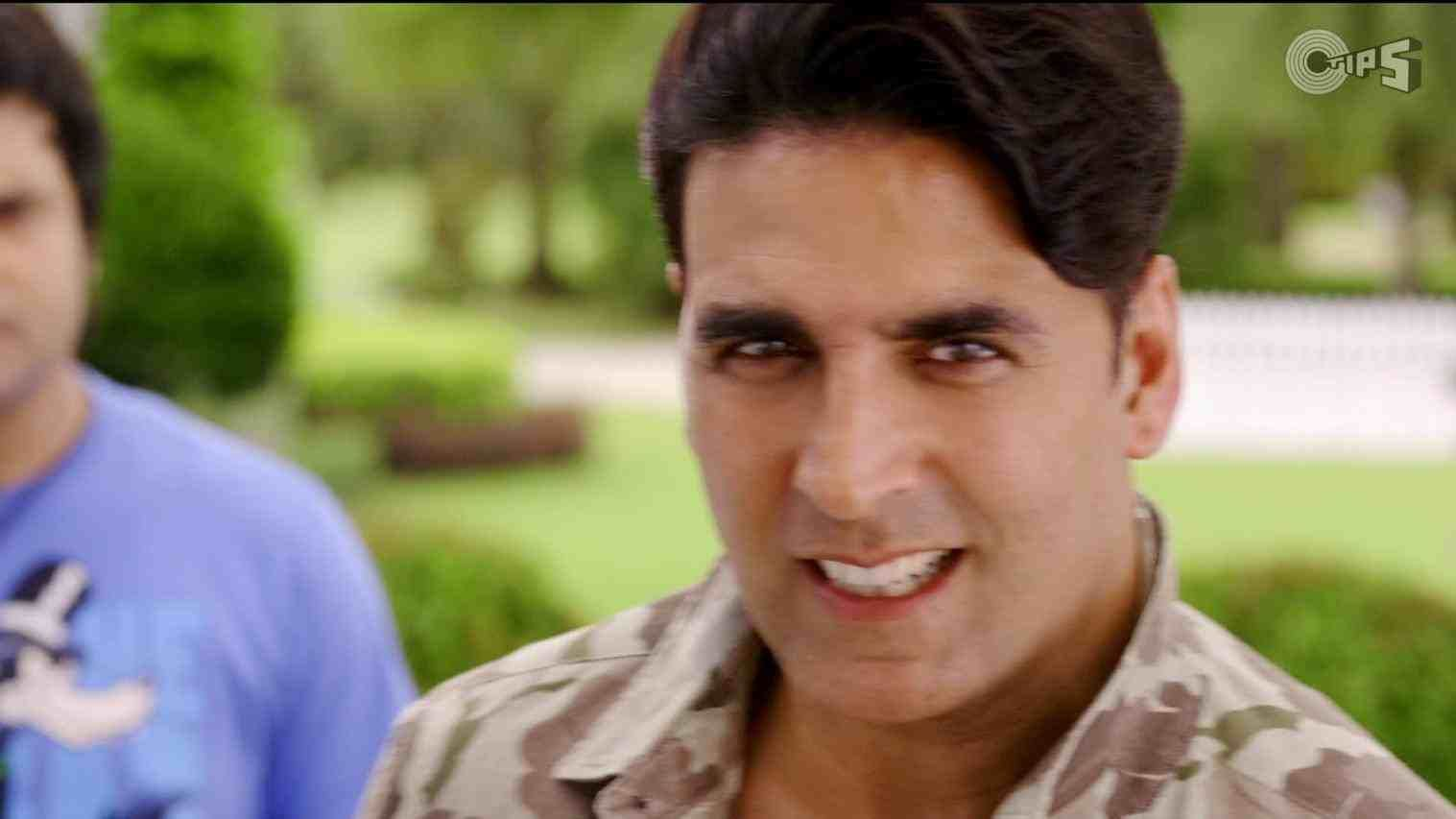 Balayagehair Club Nbspthis Website Is For Sale Nbspbalayagehair Resources And Information Baby Hairstyles Hair Photo Akshay Kumar