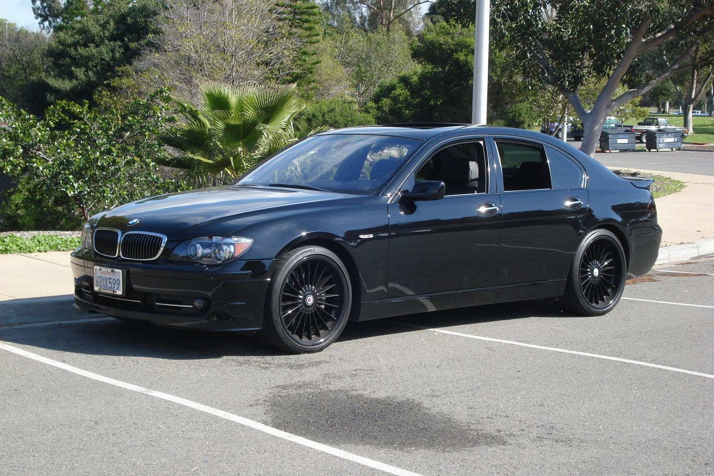 BMW Alpina B7  Vroom  Pinterest  BMW Cars and Dream cars