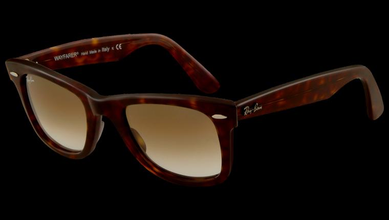 Gafas Ray Ban Original Wayfarer RB 2140 902 51 108 08787e85927