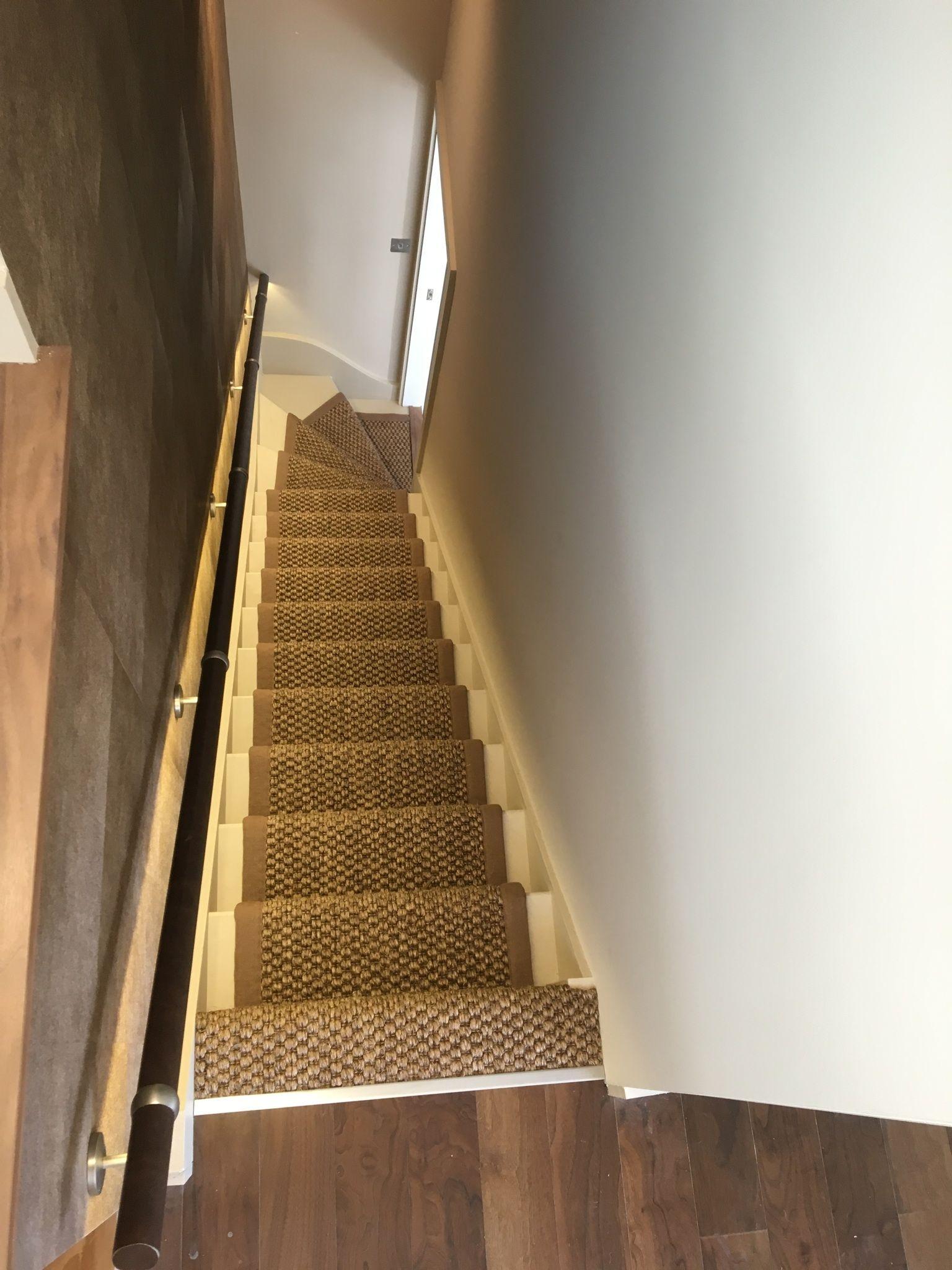 Bespoke Carpet Runners Created By Ben Champness For Higherground Camberley Higherground Co Uk Carpet Runner Carpet Home Decor