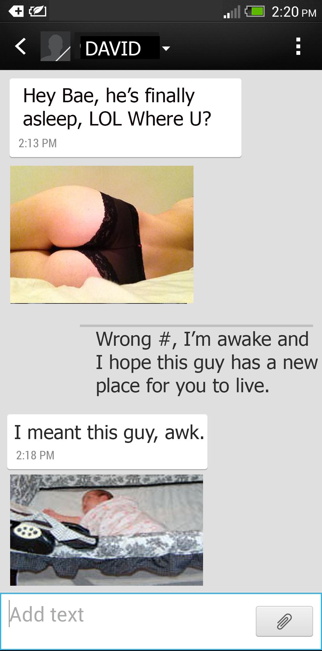 drunk women peeing naked