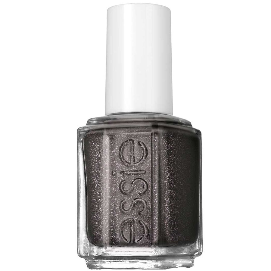 Vernis 224 Ongles Frock N Roll 13 5 Ml Essie Pro