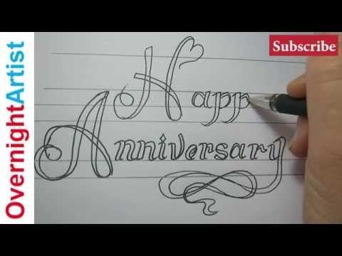 Handmade anniversary card diy crafts greeting cards n boxes