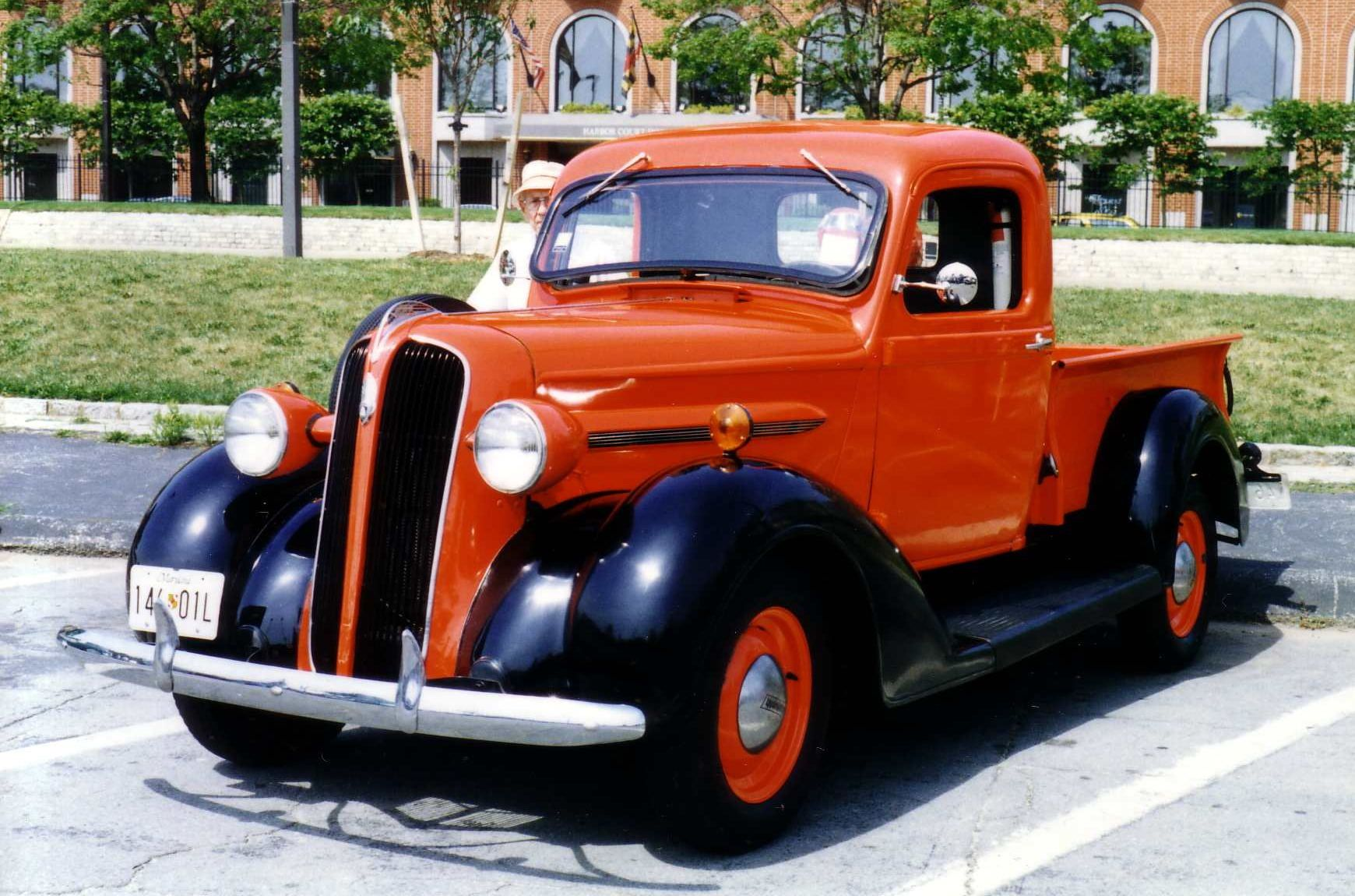 List of Plymouth vehicles - Wikipedia, the free encyclopedia ...