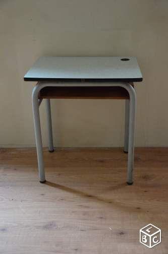 Bureau Enfant Vintage Ameublement Val De Marne Leboncoin Fr Mobilier De Salon Ameublement Bureau Enfant