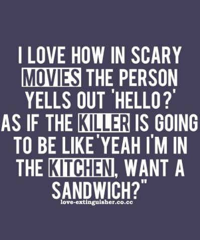 Funny Images And Sayings : funny, images, sayings, Laugh?, #Funny, #Quotes, #Sayings, Talkative, Funny, Quotes,, Laugh
