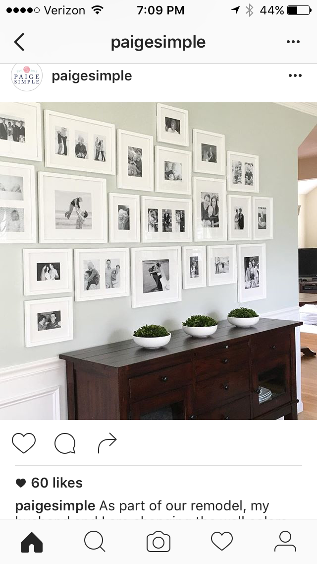 Pin by Stefanie Spatola Gilreath on Home | Frames | Pinterest