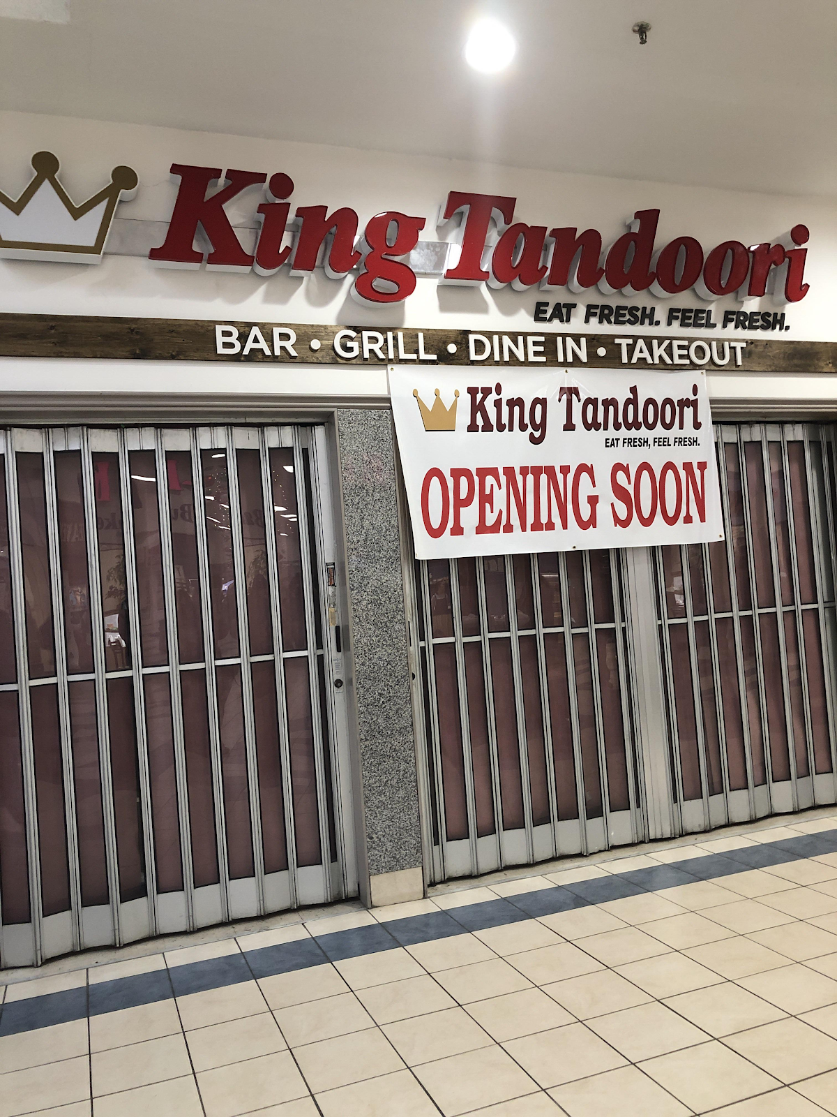 Famous Indian Restaurant Is Opening Up Another Location In Brampton Brampton Restaurant Open Up