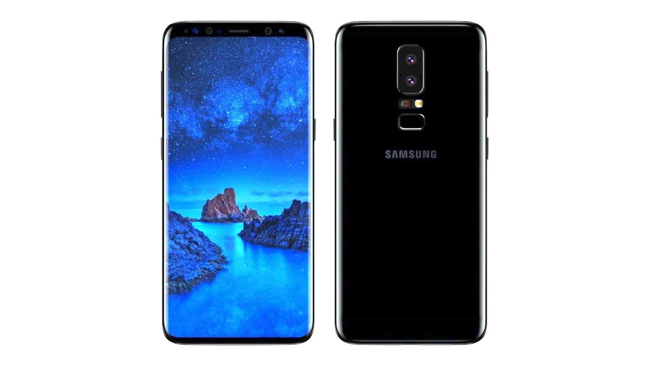 Samsung Galaxy S9 And S9 Plus Everything We Know So Far Updated Samsung Galaxy Samsung Galaxy S9 Price Samsung Galaxy S9