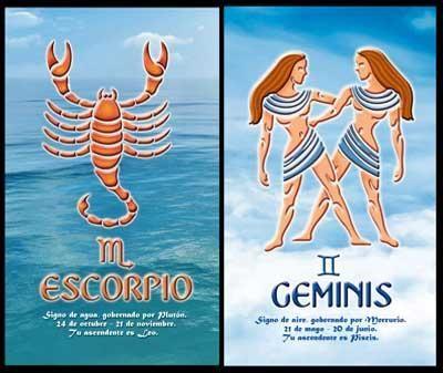 loveless-gemini-dating-a-scorpio-man-actress-nude