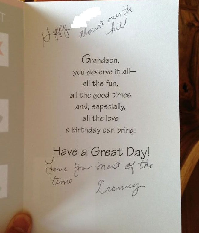 Image From Http Rlv Zcache Com Grandsons Are Special Invitation R67f5459eaf6c46bcb21a82bfa842e348 Z Grandson Quotes Grandma Quotes Quotes About Grandchildren