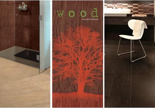 Happy Floors | Happy Floors Tile | Pinterest | Porcelain tile and ...