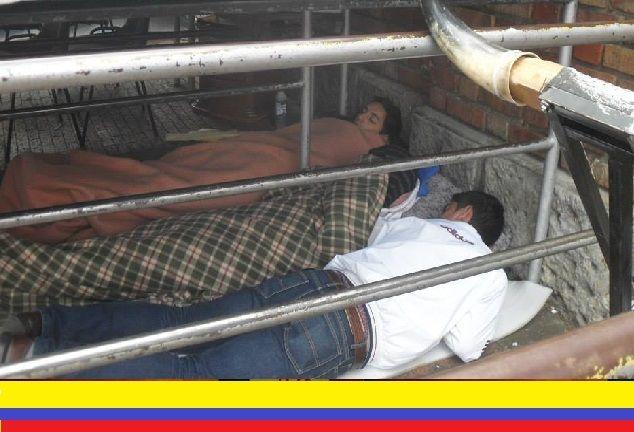 Notiferias Toros en Venezuela y el Mundo: El Apunte de Juangui: PETRO Y LA CONTRADICCIÓN