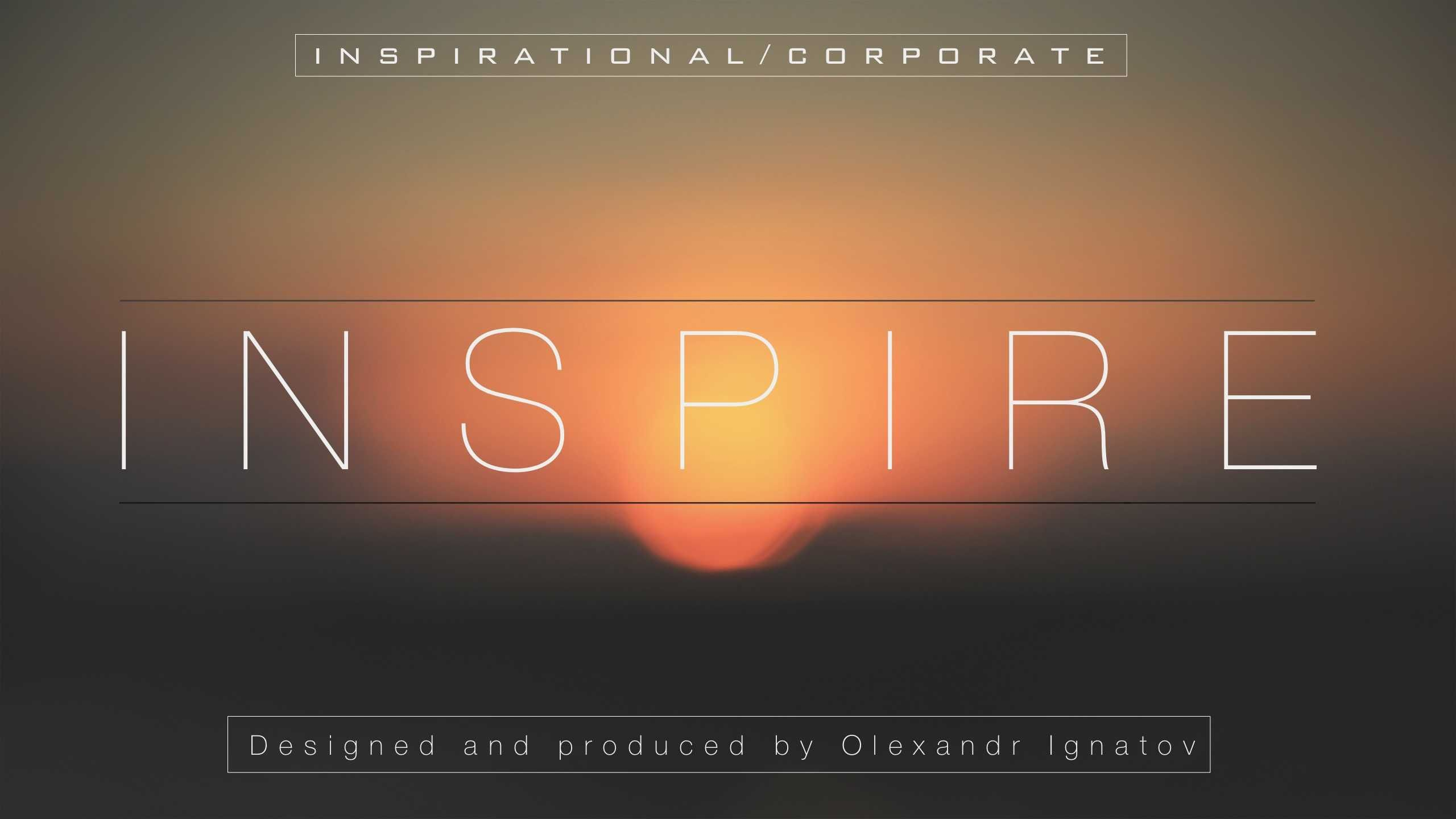 Inspirational music production wallpaper http - Music production desktop wallpaper ...