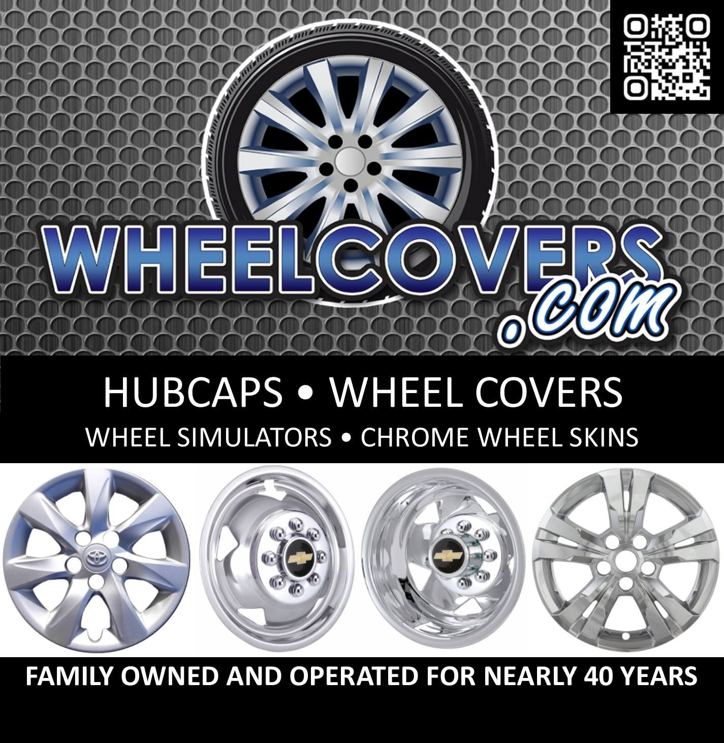 car covers direct coupon code