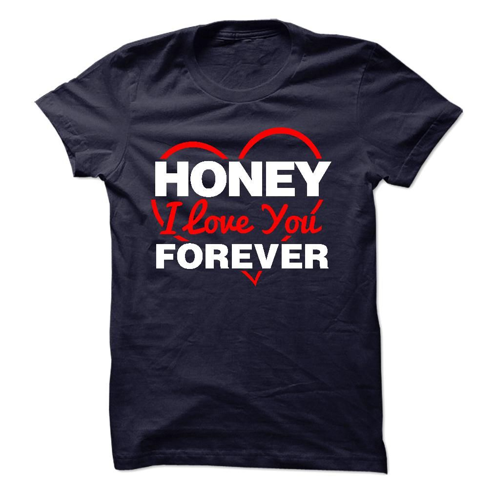For sale Best price Honey, I Love You Forever review cheap online ...