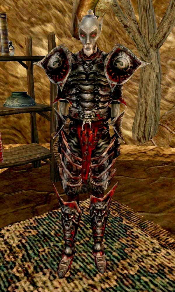Image result for Divayth Fyr Art | Dyvath fyr | Skyrim, Art, Samurai