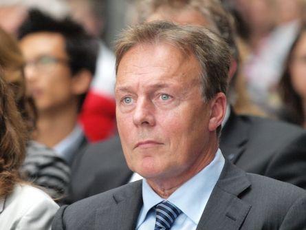 SPD-Spitze will Oppermann als Fraktionsvorsitzenden - http://k.ht/3QH