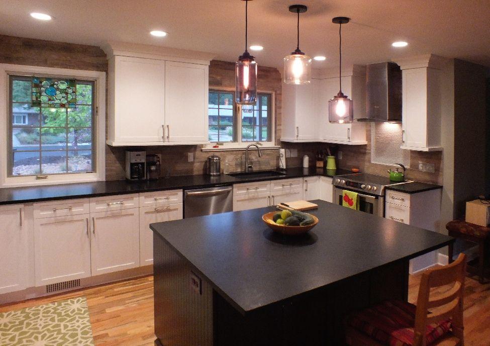 denver kitchen remodeling | True Form Design & Building - Denver, CO ...