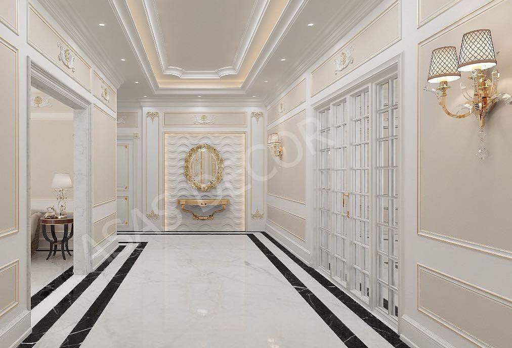 ديكور أميره On Instagram أساس الديكور للتصميم الداخلي والخارجي لطلبات التصميم 0506006668 ديكور مجالس اثاث تصميم داخلي Decor Home Home Decor