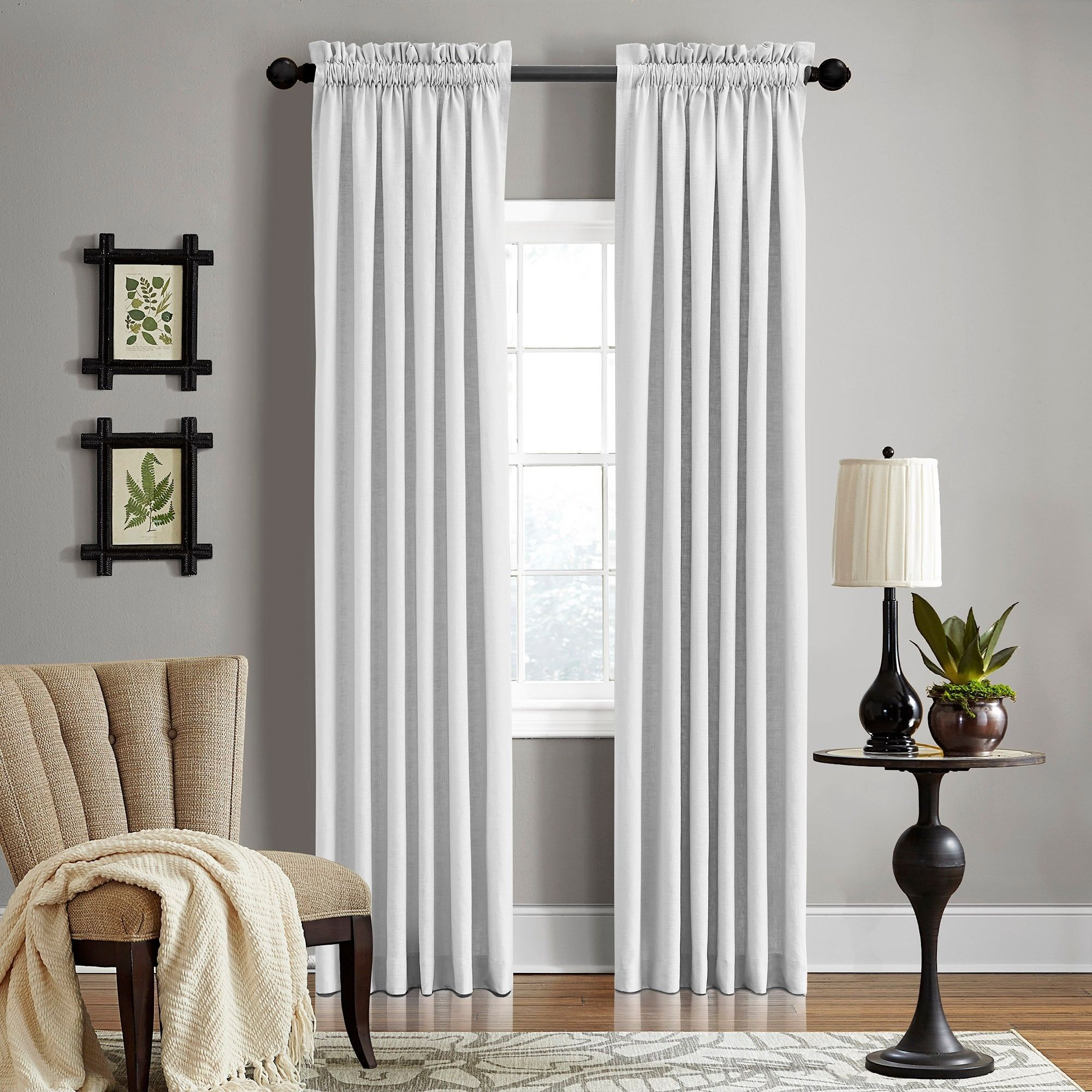 sheer of beautiful inch curtain soozone window treatments ideas white curtains elegant