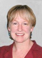 Paula S. Anderson, hypnotherapist