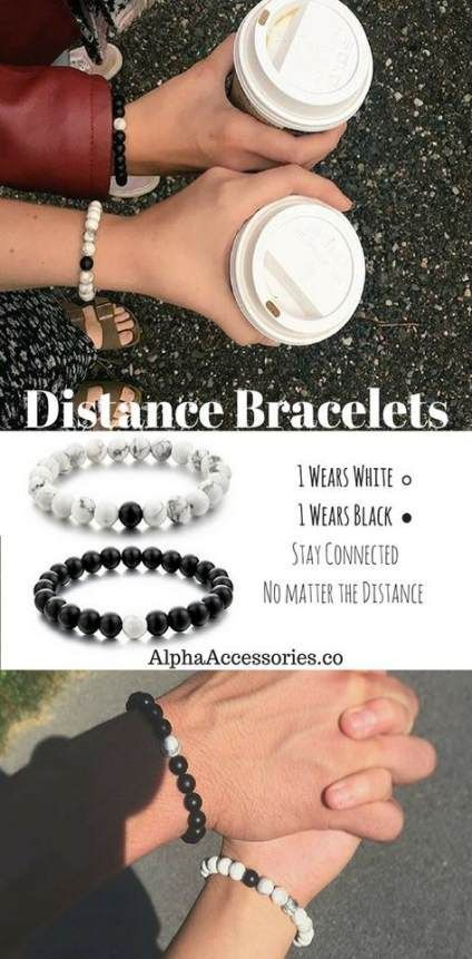 #gifts #Best #Gifts #For  Best Gifts For Girlfriend Jewelry Distance Relationships 54 Ideas