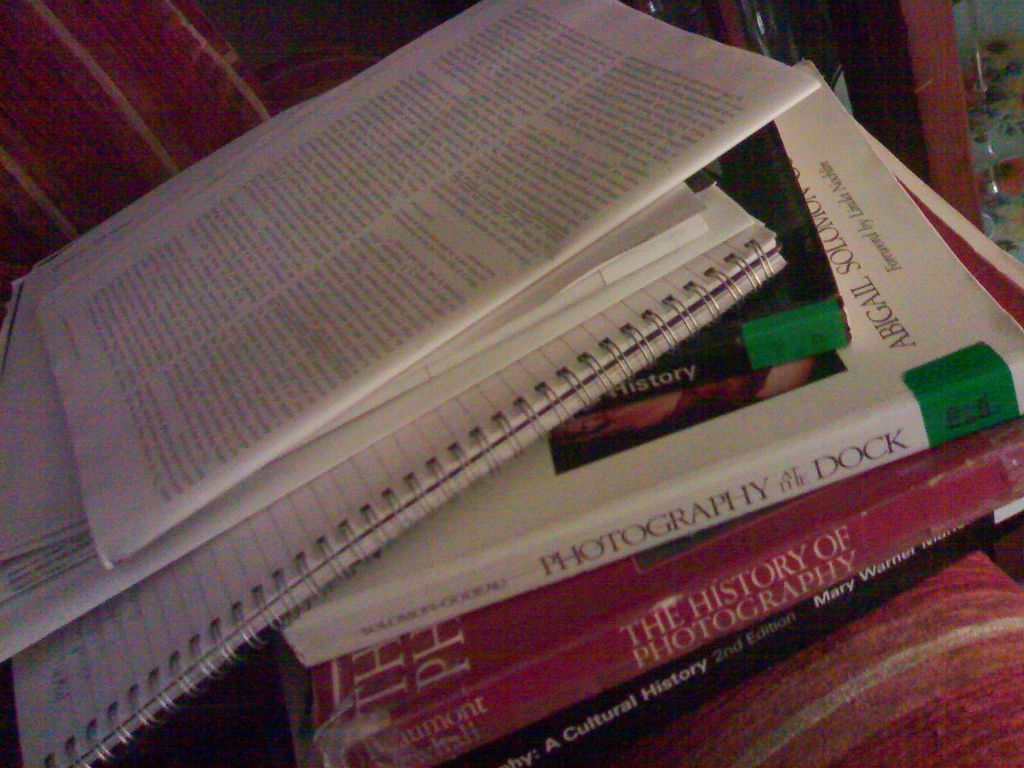 problem and solution essay topics examples buy an essay  problem and solution essay topics examples · comparative politicsessay