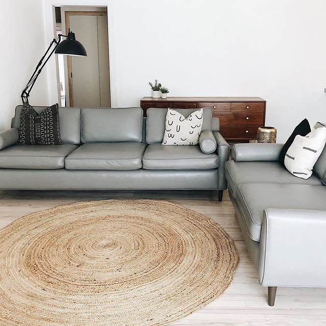 Nothing like relaxing in our new living room at the end of a long day. Right now, we're adding the finishing touches to our Tiny House renovation. Join us for the adventure as we pursue how to live small.  | The Mayes Team | Parents • Educators • Entrepreneurs | Learn How to Make Money Online  #lessismore #experiencesoverthings #themayesteam #contentmarketing #howtomakemoneyonline #livesmall #tinyhouse #liveminimal #fixerupper #minimaliving