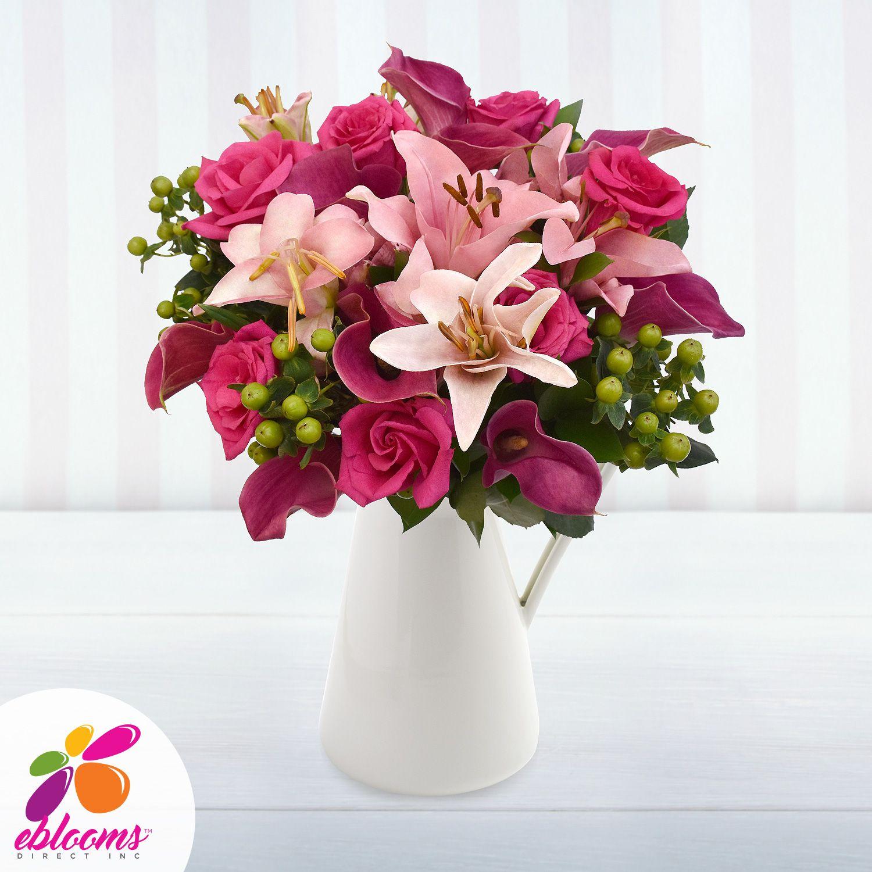 #Roses #Garden #Flowers #Peonies #Wedding #Events #Bouquets #Arrangement