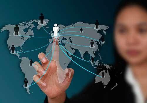 El Consejo de Normas Internacionales de Auditoría y Aseguramiento ha publicado revisiones sobre 6 NIA relacionadas con la generación del informe por parte del auditor y la implementación de la [&#8…